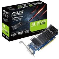 Asus GT710-SL-2GD5 GeForce GT 710 Graphic Card