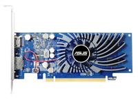 ASUS GeForce GT1030-2G-BRK PCI-E 3.0 LP