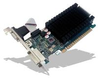 GeForce GT 710\2GB\PCIE\2.0\DDR\64\BIT\954\MHZ\1600\MHZ