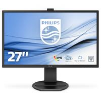 Philips 271B8QJKEB/00 inch LCD monitor
