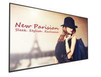 Philips 32BDL4050D Full HD 32 inch LED large format display 1920 x 1080 10ms