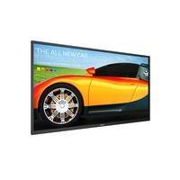 Philips BDL3230QL Q-Line Full HD 31.5 inch LED large format display 1920 x 1080 8 ms