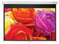 DS-1123PMG+/manual screen 16:10/166x266