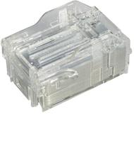 RICOH Nietjes Cartridge Type V SR4090 3x5000 pc