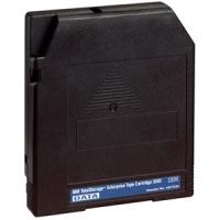 9592 CLEANING CARTRIDGE 300GB W/COLOR LABE& INITIALIZE