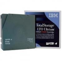 ULTRIUM DATA CARTRIDGE LTO-4 WO