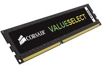 Corsair ValueSelect 8GB DDR4 2133MHz DIMM RAM-geheugen