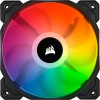 SP120 RGB PRO 120mm RGB LED Fan Single Pack