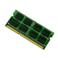 MicroMemory 4GB DDR3 1066MHZ SO-DIMM