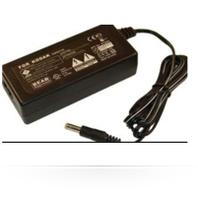 MicroBattery AC Adapter 4.7V 2A 9,4W Only EU adapter 3,9mm/1,8mm
