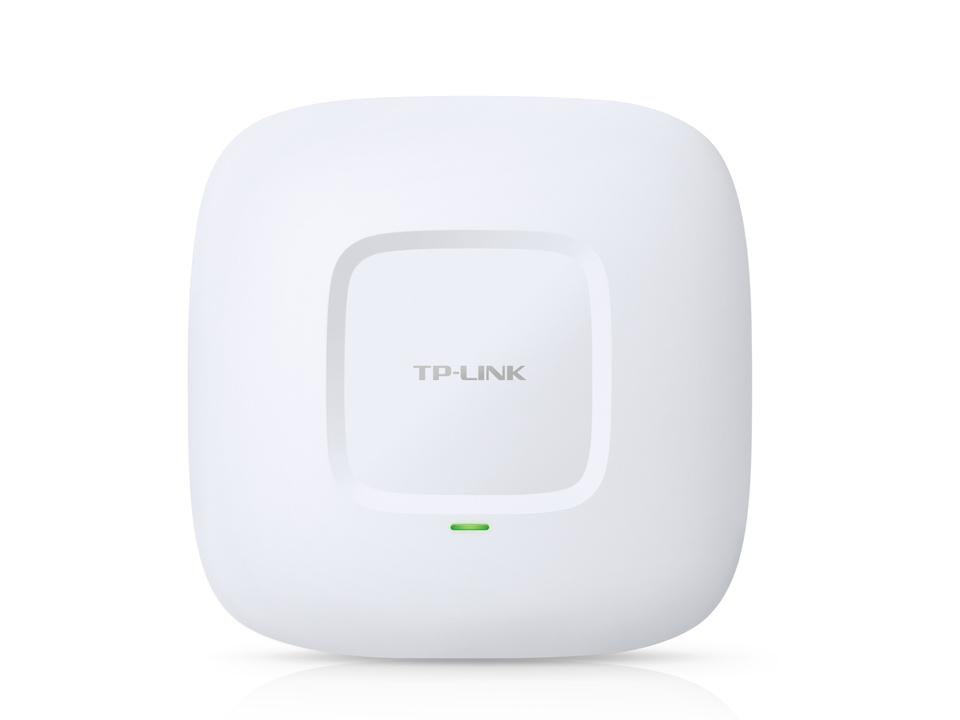 TP-Link EAP115 wireless access point