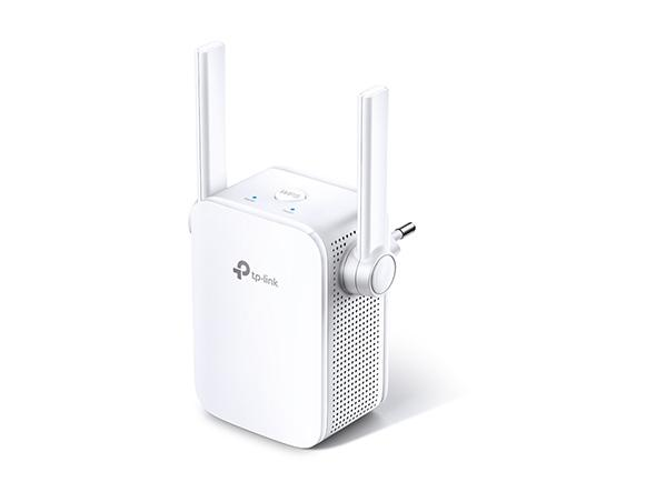 TP-Link TL-WA855RE V2 wireless access point