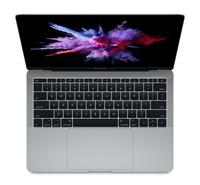 "MacBook Pro 13"" 2.3GHz DC i5 / 8GB / 256GB / Intel Iris Plus Graphics 640 - Space Grey"