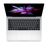 "MacBook Pro 13"" 2.3GHz DC i5 / 8GB / 256GB / Intel Iris Plus Graphics 640 - Silver"