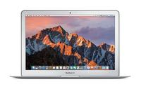 Apple MacBook Air 13.3 inch Core i5 macOS 8GB 128GB SSD