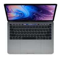 Apple MacBook Pro 13.3 inch Core i5 macOS Mojave 8GB