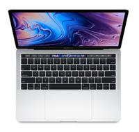 Apple MacBook Pro 13.3 inch Core i5 macOS 8GB 256GB SSD