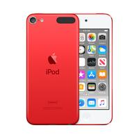 APPLE iPod touch 128GB PRODUCTRED