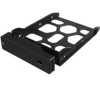 HDD tray f DS1010+/1511+/ DX510/DS710+ HDD tray f DS1010+/1511+/ DX510/DS710+