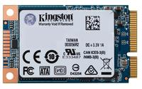 Kingston SSD 120 GB UV500 Serial ATA III drive