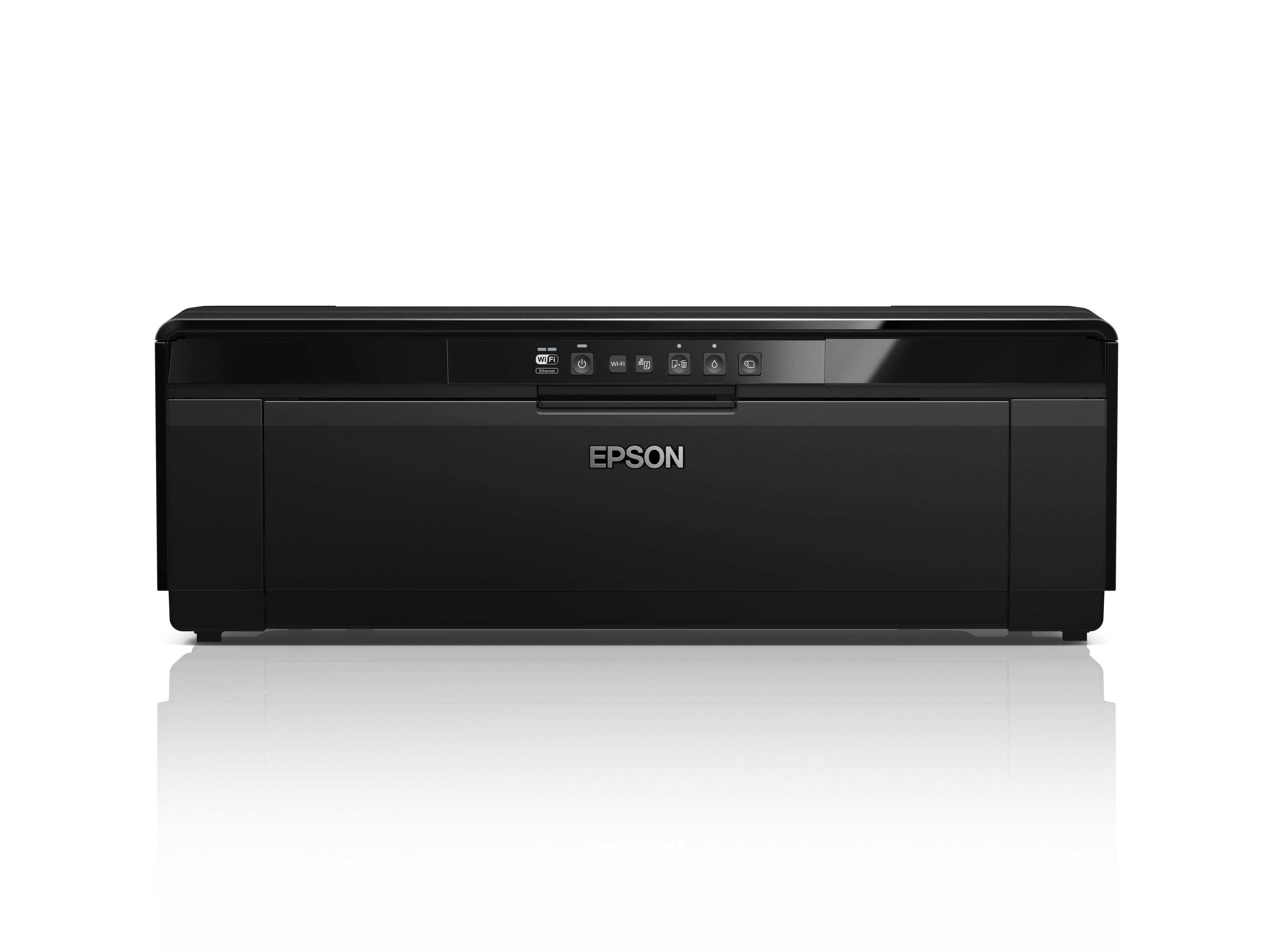Buyitdirect Epson Surecolor Sc P400 Inkjet Printer