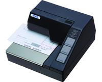 Epson TM-U295 Dot Matrix Printer - Monochrome - Receipt Print - 2.1 lps Mono - Serial