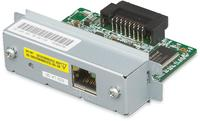 EPSON UB-E04-008 ETHERNET INTERFACE CARD