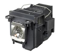 Epson projectorlamp - ELPLP71 / V13H010L71