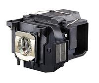 Epson Lamp for EH-TW6600/6600W UHE