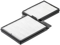 ACC: Air Filter - ELPAF40