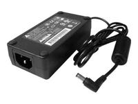 QNAP Power adaptor for TS-239 and TS-259 series