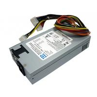 Spare Power Supply voor QNAP TS-809 Pro / 859PRO / 859PRO+