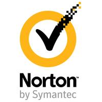 NORTON 360 STANDARD 10GB BN 1 USER 1