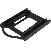 TOOL-LESS 2.5IN SSD HDD MOUNTING BRACKET
