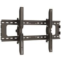 FLAT-SCREEN TV WALL MOUNT FOR 32in-70in