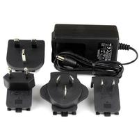 Replacement 5V DC Power Adapter - 5V 3A