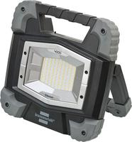 LED Floodlight 40 W 3800 lm