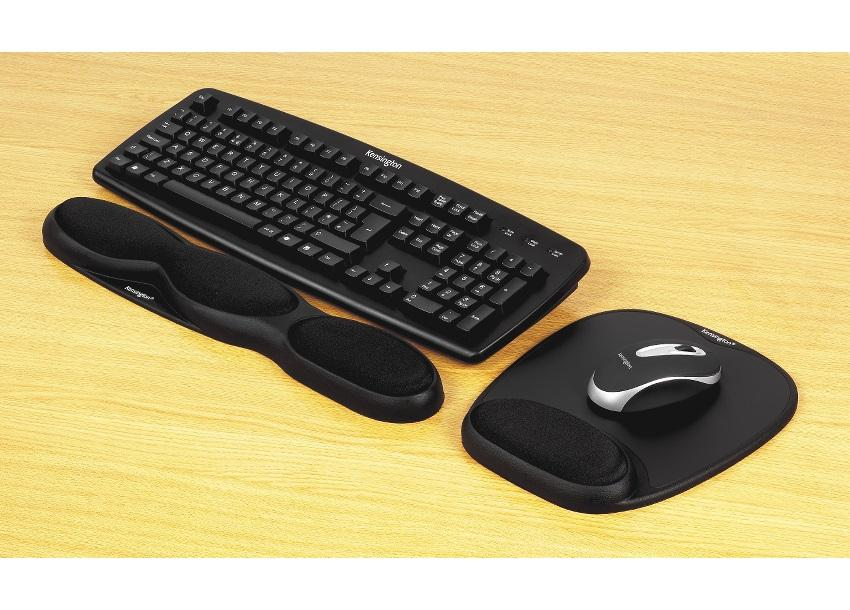 Kensington Gel Mousepad